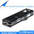 Caliente! Rlc-946 formato de vídeo 176 * 144 3GP masticar goma de la cámara
