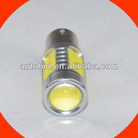S25 1156 1157 7.5w high power led car bulbs