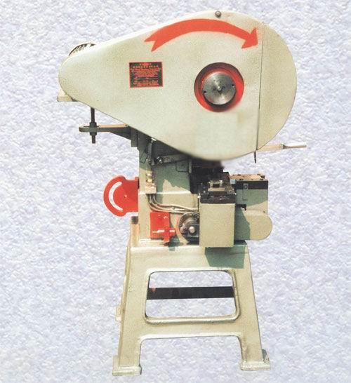 Crocheting Machine : 600s alambre - cadena de la m?quina del ganchillo-Otras Herramientas ...