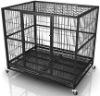 dog cages (manufacturer)High quality