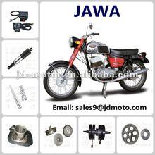 JAWA 250 Motorcycle parts
