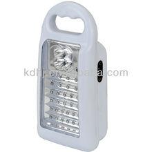 KD-400A portable led lantern
