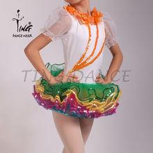 SH037 Child costume/flower girls
