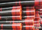 API 5CT OCTG Seamless Steel Pipe