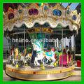 Favoritos crianças!! Colorido carrossel musicalinfantil