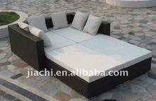 wicks furniture