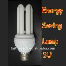 Cheapest 3U Bulbs save energy
