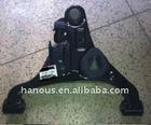 PATHFINDER 2005- Control Arm OE NO.54501-EA009