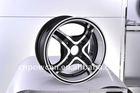 BK367 mag wheel for a car