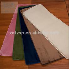anti fatigue kitchen floor mat