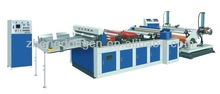 used programmable paper cutting machine