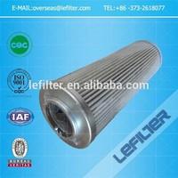 S2.0613-15 Alternative ARGO High precision Hydraulic oil Filter element