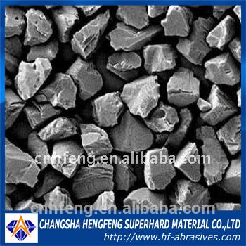 Superhard materials synthetic diamond micro powder
