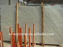 Italian White Carrara Marble