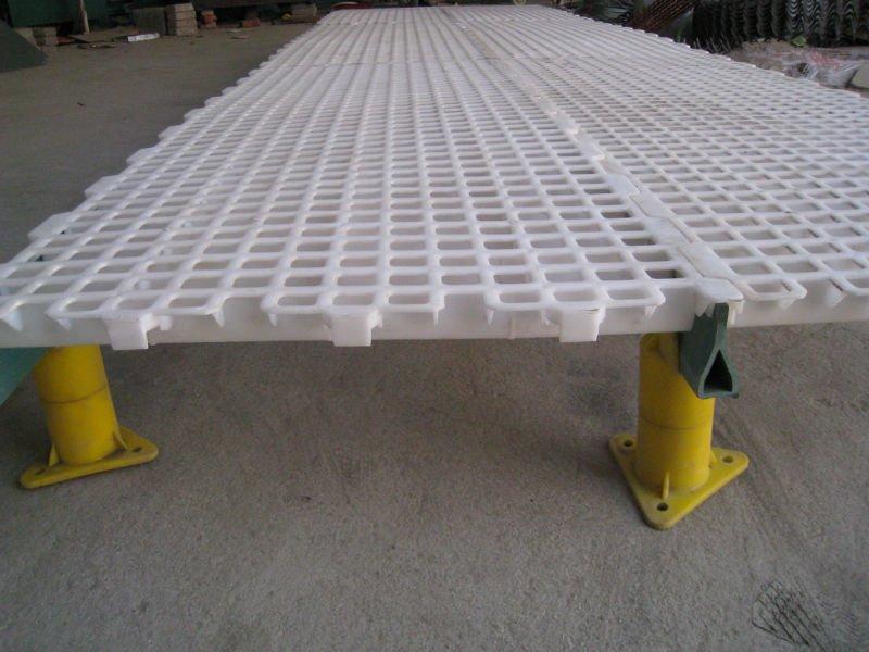 solid plastic poultry floor slats, View plastic poultry floor slats ...