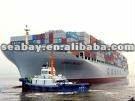 Seafreight/FCL/LCL shipping consolidating service to Italy/Ivory Coast/Jamaica/Japan/Jordan/Cambodia/Kazakstan/Kenya/Korea