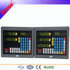 Digital Counter (DRO) for Milling/lathe machine
