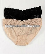design for new hot sell factory direct hot sex underwear ladies sex underwear stock lingeries low price