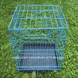 Pet Cage&Dog Cage&folding dog cage