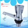 Leelongs Zinc Wholesale Single Basin Faucet