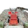 50-1000t/h Capacity Efficient Coal Mining Equipment