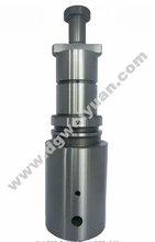 Piston pour moteur marin SULZER Z40 / 48