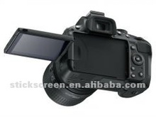 Camera screen protector : Clear, Matte, Mirror, Diamond, Privacy For Mobile,Laptop,LCD,Tablet