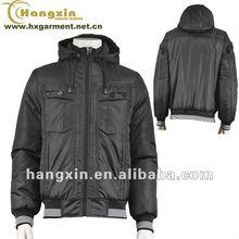 men autumn clothing 2012