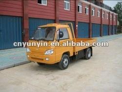 3T Electric Truck KRBD-3
