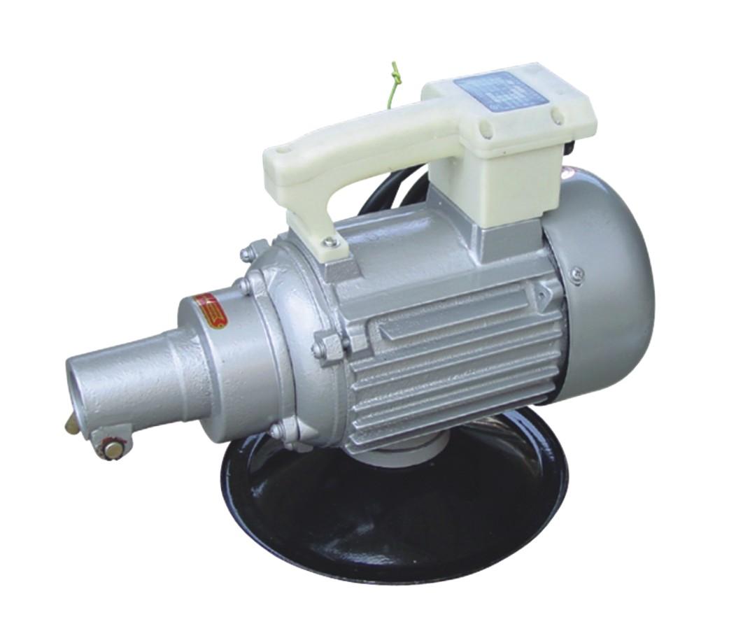 insertion vibrator