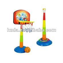 32205 Mini baketball stand/basketball board for kids