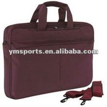 portable 17.5 laptop bag