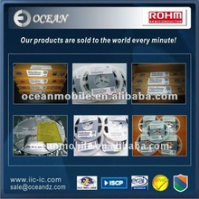 stocked in China wide range Electronics Components