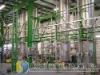 biodiesel processing plant production line