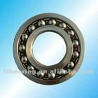 2012 The newest high quality c3 deep groove ball bearing