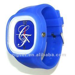 Buy Cool watches | Burett, Graham, Diesel - Buy watches for men