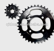 wave sets cheapest standard motorcycle sprocket wheel