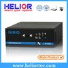 12V Compact size DC LCD UPS (NANO)