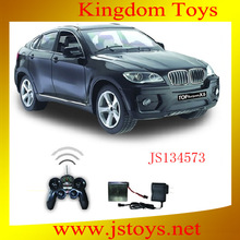 1:12 rc cars with rechargeale battery