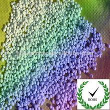 pvc plastic pellets raw material