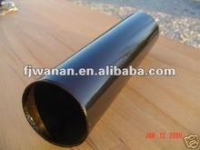 Electrostatic powder coating paint