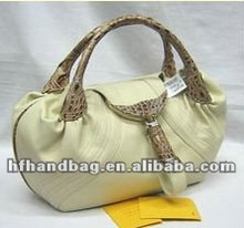 2012 Lady clutch fashion handbag