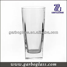 long drink glass, tumbler