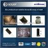 LGY2Z681MELZ -40 to +105cel 180V 680uF -20 to +20% 22mm 50mm 1700mA 7000h POLAR Snap-in Terminal Type Snap-in Terminal Type, Lon