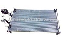 Auto Condenser For Daewoo Leganza 996207354