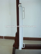 retractable baby pet safety gate ( Item No.: 01039 )