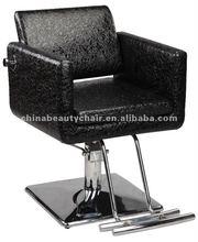 My-007-15b salone di barbiere parrucchiere sediaidraulico