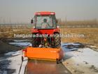 Tractor Powerd Snow Sweeper For Sale