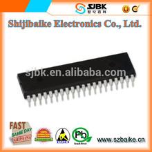(MICROCHIP Microcontroller IC) PIC18F4620-I/P PIC18F4620