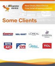 drop shipping korea from Shenzhen